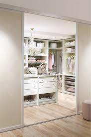 walk in closet furniture. Walk In Closet From \ Furniture K