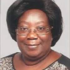 Abenaa Akuamoa-Boateng, Author at WomenStrong | WomenStrong