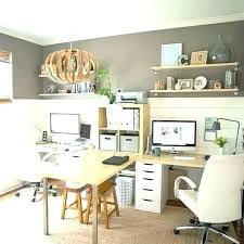 Small Home Office Guest Room Ideas Small Home Office Guest Room