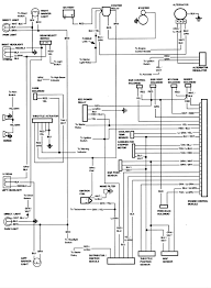 94 bronco wiring diagram wire center \u2022 94 Bronco Tailgate i have a 1994 ford bronco body that i have put on a 1984 bronco rh justanswer com 94 bronco radio wiring diagram 94 ford bronco stereo wiring diagram