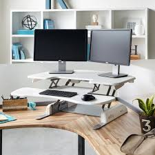office desk cubicle. Cubicle Office Desk W