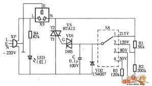 panasonic rice cooker wiring diagram wiring diagram standard rice cooker wiring diagram schematics and diagrams