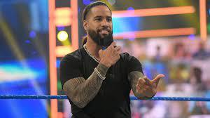 Weekend Roundup: Jimmy Uso Update, WWE ...