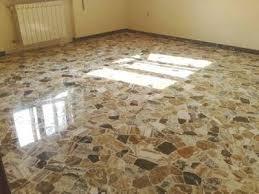 Pavimenti Per Interni Rustici : Pavimenti palladiana pavimento per interni