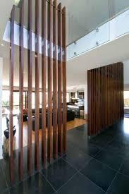 Cool Cool Studio Apartments Ideas  Best Inspiration Home Design Studio Divider Ideas