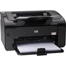 Znalezione obrazy dla zapytania printer