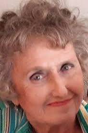 Myrna Louise (Gardner) Willcox-Margwarth | Local Obituaries | tulsaworld.com