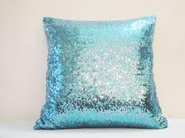 turquoise decorative pillows. Brilliant Pillows And Turquoise Decorative Pillows N