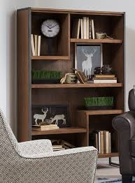 study built ins coronado contemporary home office. style bookshelves so that the visual weight appears same from one side to other study built ins coronado contemporary home office r