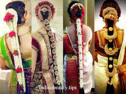 wedding hairstyles southindian wedding fl hairstyles this elegant south indian