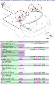bmw 318i e46 radio wiring diagram wiring diagram bmw e30 e36 radio head unit installation 3 1983 1999 2005 e46 stereo plug wiring