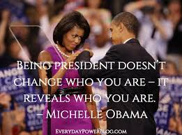 Michelle Obama Quotes Amazing Michelle Obama Quotes On Relationships