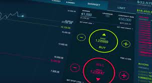 أفضل ثلاث منصات تداول العملات الرقمية للنصف الأول من سنة 2020 | أخبار  البيتكوين