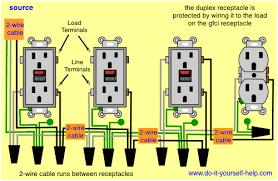 wire diagram for gfci breaker data diagram schematic wiring diagram for a gfci breaker wiring diagram basic wire diagram for gfci breaker