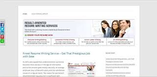 essay writers review co essay writers review