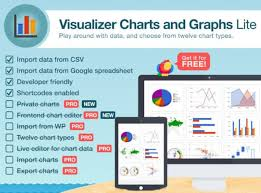 Divi Chart Visualizer Tables And Charts Plugin An Overview And Review