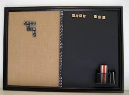 Kitchen Memo Boards Accessories Kitchen Memo Board Organizer Bulletin Board Magnetic 37
