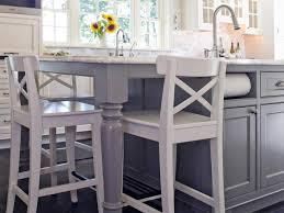 small area kitchen design ideas. design a traditional kitchen. see all photos small area kitchen ideas