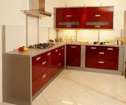 Kitchen Design Best Of Kitchen Cabinet Doors Only Gallery