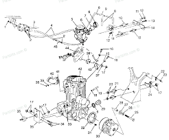 Welder wiring diagram besides lincoln sa 200 lincoln wiring