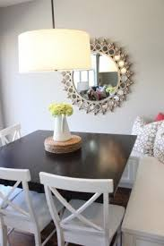 corner dining furniture. small dining table corner furniture