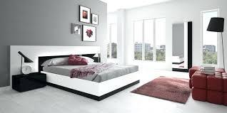 Schlafzimmer Gestalten Braunes Bett Gallery Images Gallery Images