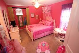 girls bedroom decorating ideas pink beautiful pink bedroom decor girl room decorating ideas brown and pink