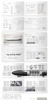 Airships Designed For Greatness Hun In The Sun Home