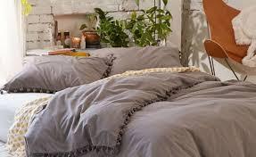 Full Size of Duvet:white Duvet Cover Queen Target Comforters Twin West Elm  Duvet Cover ...