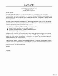 Custodian Resume Beautiful Custodial Worker Cover Letter