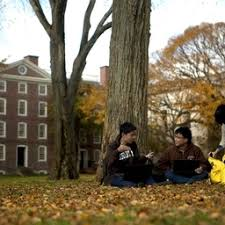 brown university profile rankings and data us news best colleges
