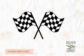 All free download vector graphic image from category hockey. Free Racing Flag Race Flag Checkered Flag Svg Png Eps Dxf Pdf Crafter File