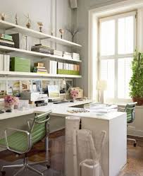 superb home office. Superb Home Office For Two Download Best Simple Limited Budget N