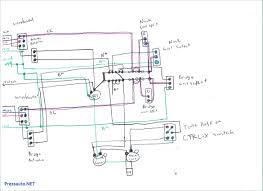 jaguar humbucker guitar wiring diagram wiring diagram libraries jaguar hh wiring kit wiring diagram third leveljaguar hh wiring diagram everything wiring diagram fender jaguar