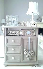 white shabby chic bedroom furniture. Shabby Chic Furniture Pictures Paint Colors Adorable White Bedroom U