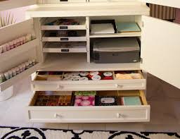 Nice Craft Room Ideas