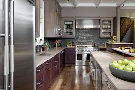 Paint Backsplash Magnificent Chalkboard Paint Backsplash 48 Bestpatogh
