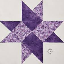 Beautiful Free Star Quilt Block Patterns | Quilt Pattern Design & Free Star Quilt Block Patterns 17 best ideas about star quilt blocks on  pinterest quilt blocks Adamdwight.com