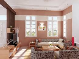 Placing Furniture In Small Living Room Simple Arrange Furniture Living Room Arranging Living Room