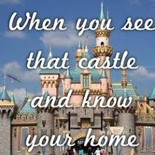 Disneyland Quotes Dreams Best of Laughter Is Timeless Imagination Has No Age And Dreams Are Forever
