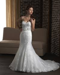 Bonny Bridal 329 Wedding Dress Ivory Or White