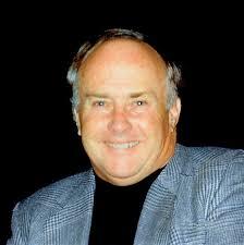 Steven Lewis Smith Obituary - Yakima, WA
