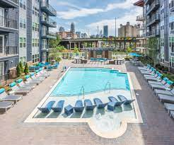 Read 54 reviews of cadence music factory apartments in charlotte, nc with price and availability. Cadence Music Factory Charlotte Nc Apartment Finder