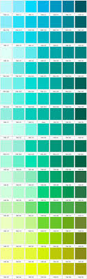 aqua paint colorBehr Paint Colors Athenian Green House Interior Color  alternatux