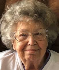 Anna Riggs Obituary (2020) - Clinton, TN - Knoxville News Sentinel