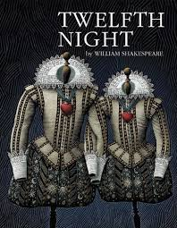 twelfth night shows i ve seen twelfth night twelfth night shows i ve seen twelfth night shakespeare and literature