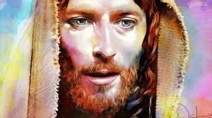 Resultado de imagem para JESUS - IMAGEM