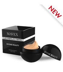Image result for mavex