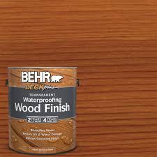 flood 5 gallon cedar toner exterior stain reviews. behr deckplus 1 gal. cedar naturaltone transparent waterproofing wood finish-40101 - the home depot flood 5 gallon toner exterior stain reviews s