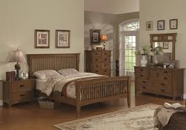 Mission Style Bedroom Furniture American Style Bedroom Furniture Lacavedesoyecom